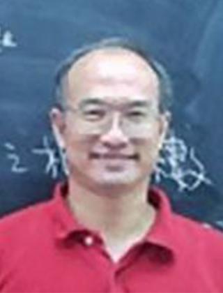 Chia-Yee Liu