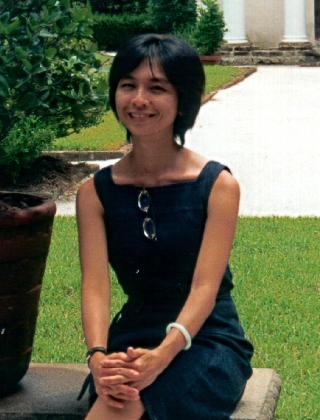 Ying-Hsiu Lu