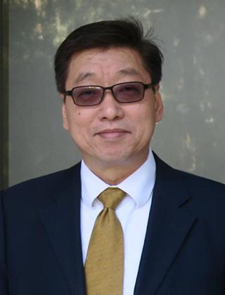 Ye-Song Gu