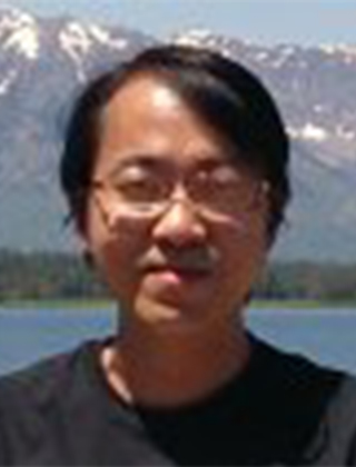 Ming-Feng Hsieh