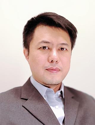 Hao-Cheng Chen, Howard