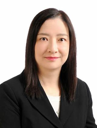 Yu-fen Fu