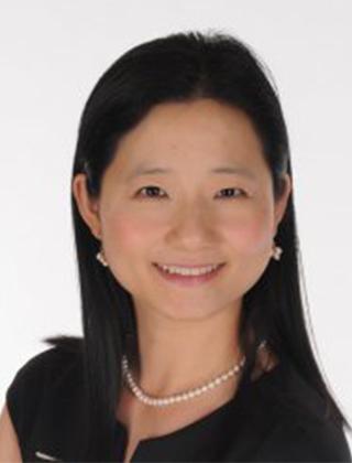 Annie Y. Tsai
