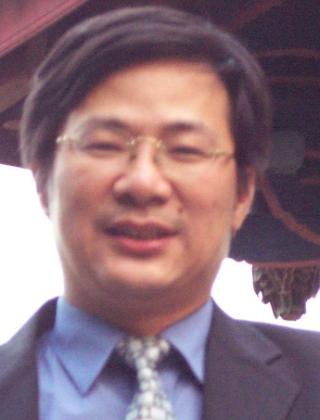 Hsin-Ran Chang